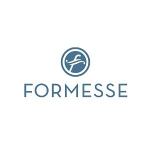 Formesse Logo