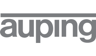Auping Logo