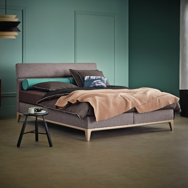 Auping Criade Bend Boxspring
