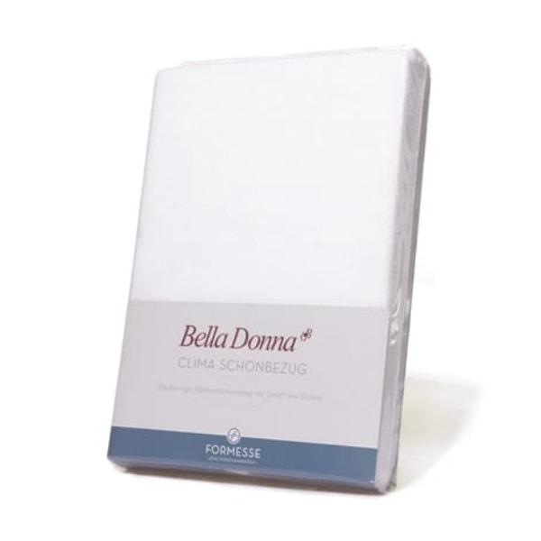 Bella Donna Clima Molton