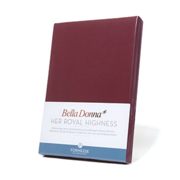 Bella Donna Piccola Splithoeslaken