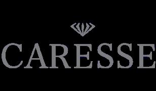 Caresse Logo Homepage
