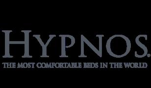 Hypnos Logo Homepage