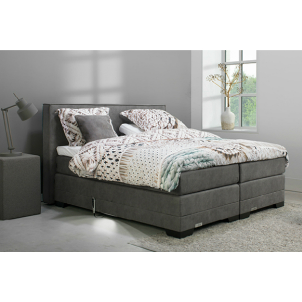 Caresse 3800 Boxspring