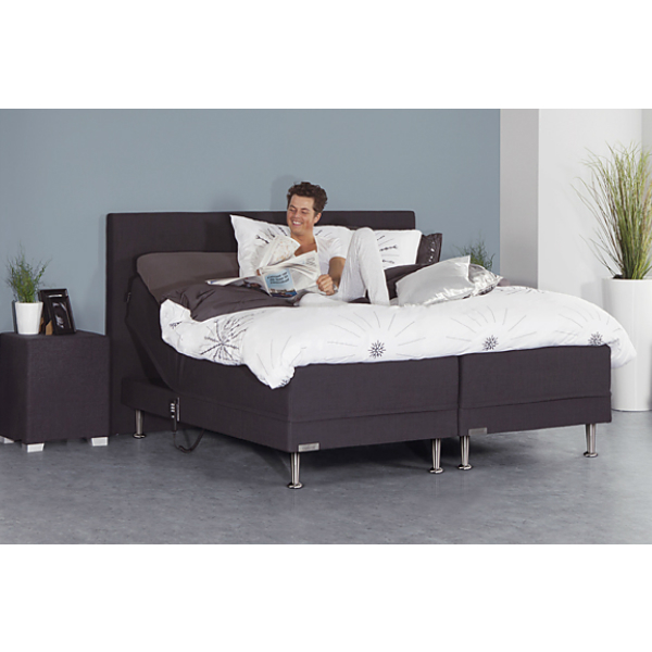 Caresse 4500 Boxspring