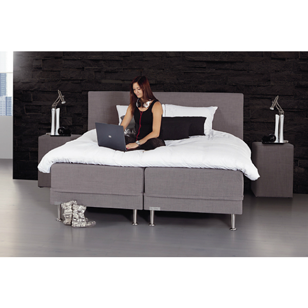 Caresse 4550 Boxspring