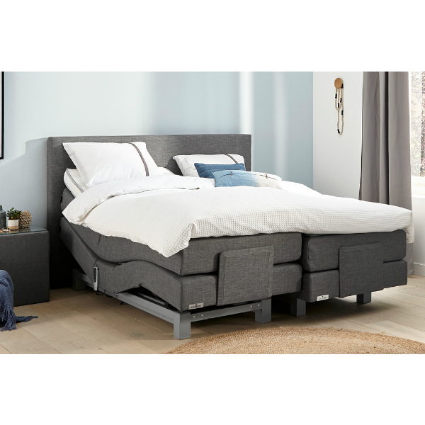 Caresse 4600 Boxspring