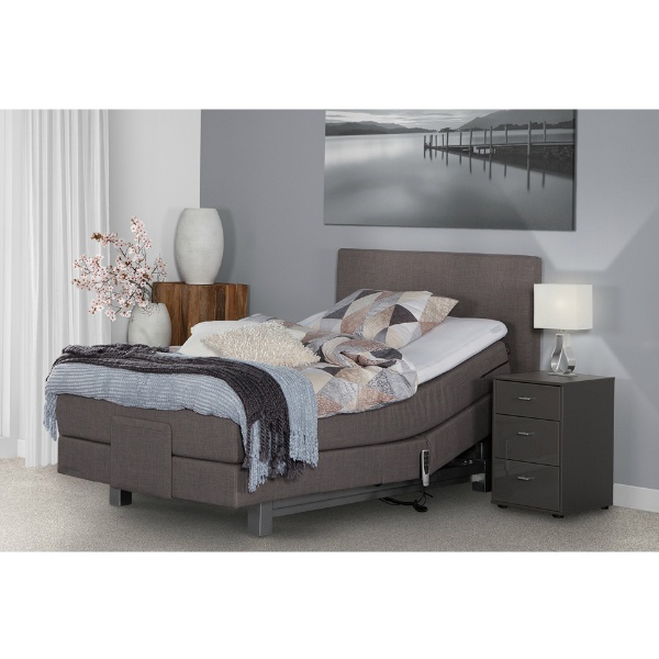 Caresse 4600C Boxspring