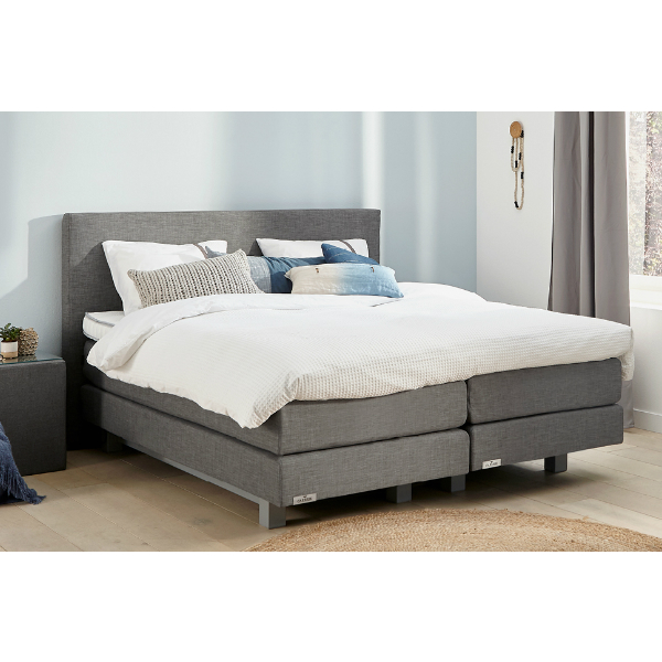 Caresse 4650 Boxspring