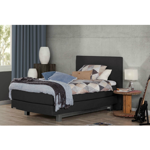 Caresse 4650C Boxspring