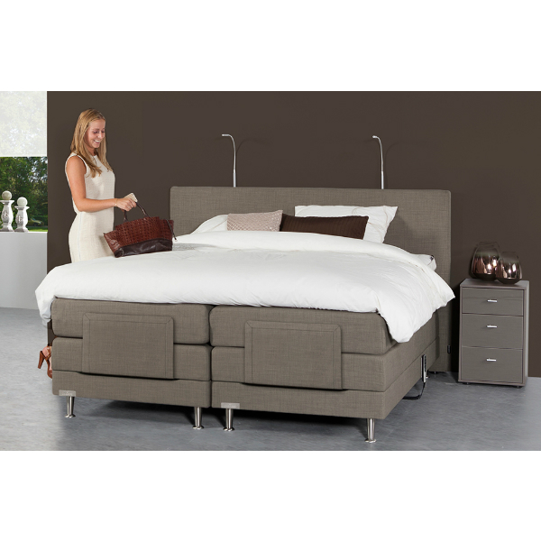 Caresse 4700 Boxspring