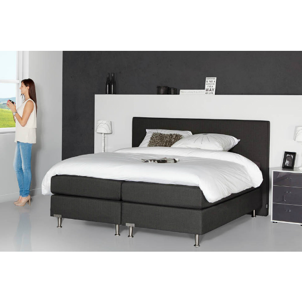 Caresse 4750 Boxspring