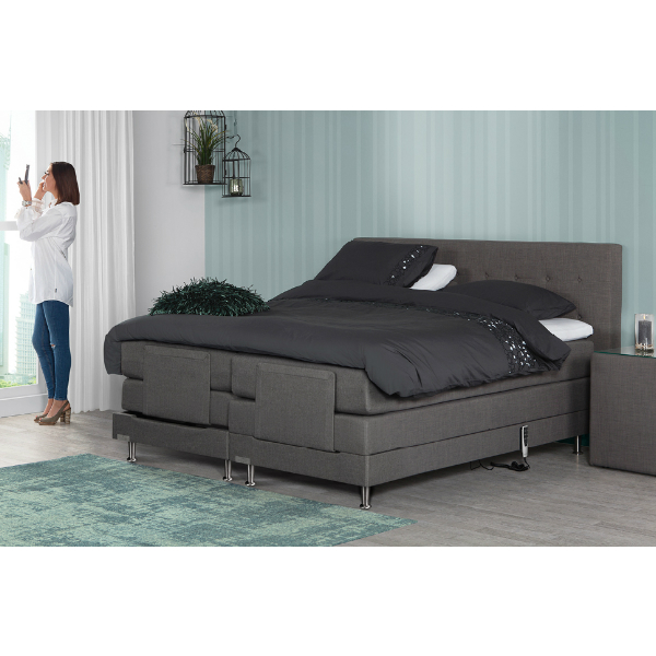 Caresse 4800 Boxspring