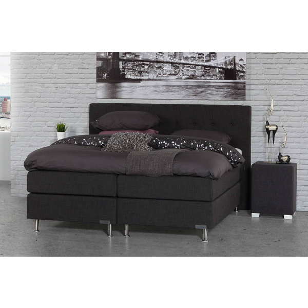 Caresse 4850 Boxspring