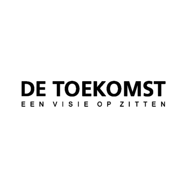 De Toekomst Logo