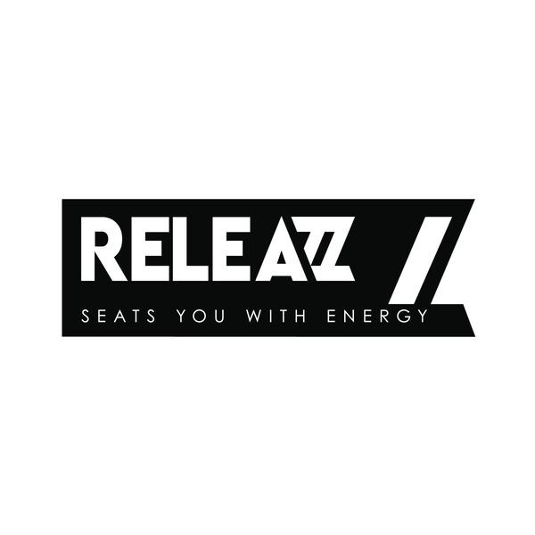 Releazz Logo