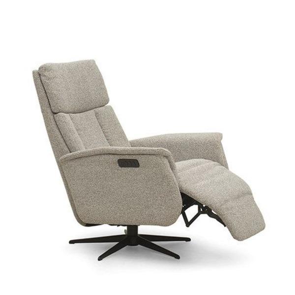 Hjort Knudsen Relaxfauteuil Dex Image 2