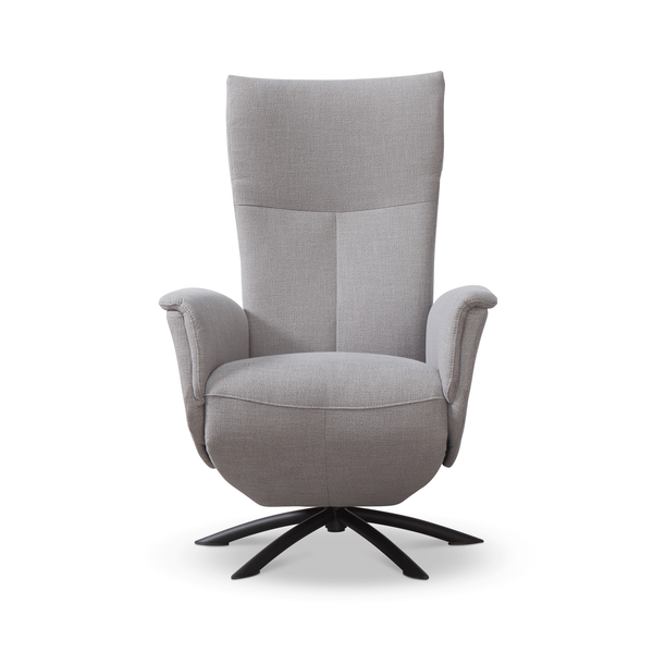 Hjort Knudsen Relaxfauteuil Rico Image 2