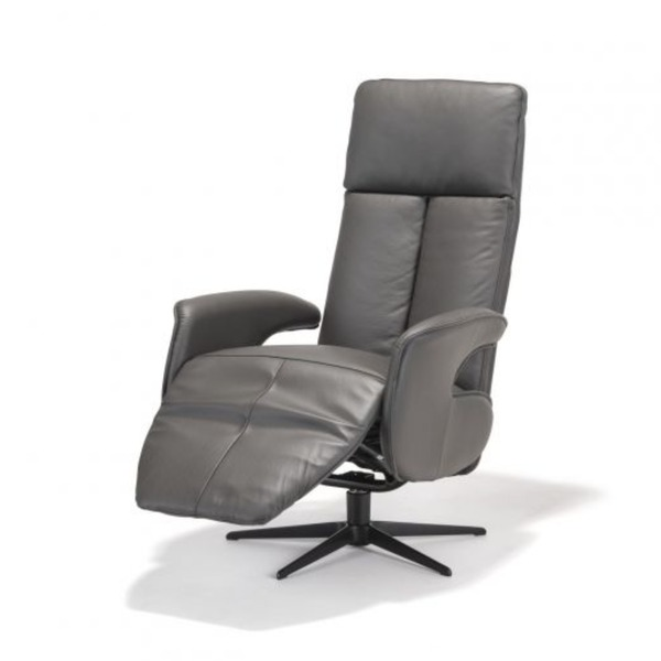 Hjort Knudsen Relaxfauteuil Rome Image 2